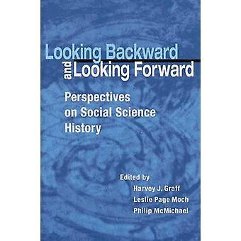 Ser bakåt och ser fram emot-perspektiv på samhällsvetenskapen