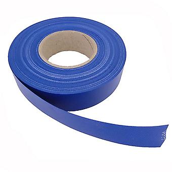 Rocky's RR591 150' Roll Vinyl Strapping