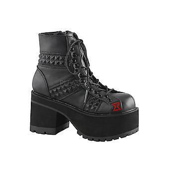 Demonia Ranger 108 Boot