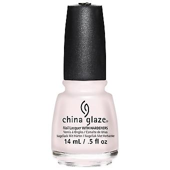 Cina Glaze House Of Colour 2016 Nail Polish Spring Collection - Lets Chalk About It 14mL (83407)