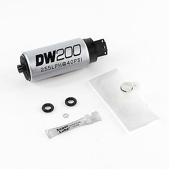 DeatschWerks 9-201S-1003 Fuel Pumps
