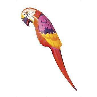 Papuga smiffy