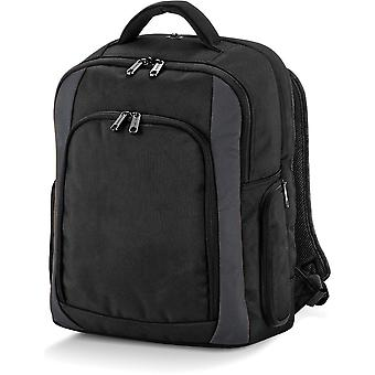 Quadra - Tungsten™ Laptop Backpack