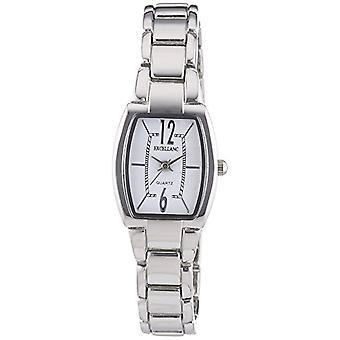 Excellanc Women's Watch ref. 180422000042