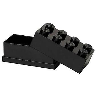 Lego Mini Lunchbox 8 (baby's en kinderen, speelgoed, School Zone)