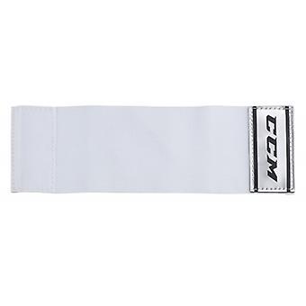 CCM TW-Ersatzteil Pad CCM Calf Elastic/Velcro 4