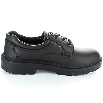 Amblers Steel FS41 Safety Gibson / Womens Ladies Shoes