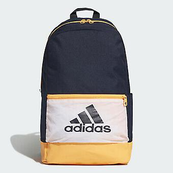 Adidas Classic Backpack DZ8269