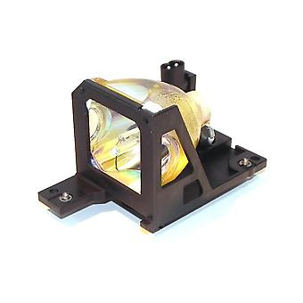 Premium Power Replacement Projector Lamp For Epson ELPLP25