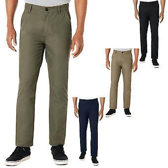 Pantalon léger en coton Oakley Mens Icon Worker