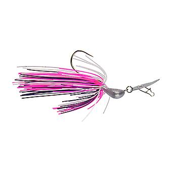 Dekoi 7Gm Bladed Swim Jig Chatterbait 2 Pack