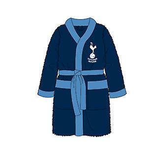 Tottenham Hotspur FC mens Bad robe
