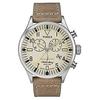 Timex Uhr Mann Ref. TW2P84200-