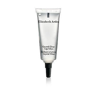 Elizabeth arden cristallino lip gloss 10ml