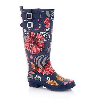 Ruby shoo kvinder ' s Esme Wellington støvler