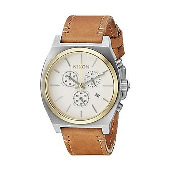 Nixon (39 mm) A11642548 men's watch