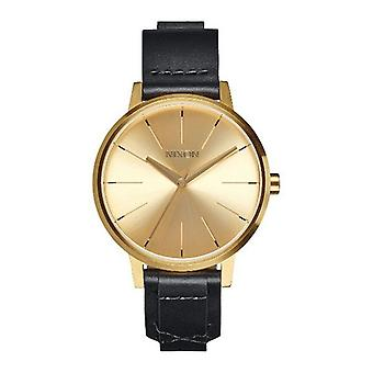 Women Watch Nixon A108-2143-00 (37 mm)