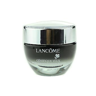 Lancome Genifique Yeux Eye Cream  0.5oz/15ml New With Box