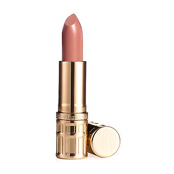 Elizabeth Arden Ceramide Ultra Lippenstift / Rouge a Levres Ultra 3.5g Zucker #11