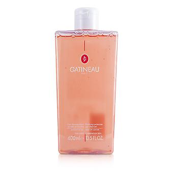Purifying primrose gel cleanser (for combination skin) 166452 400ml/13.5oz