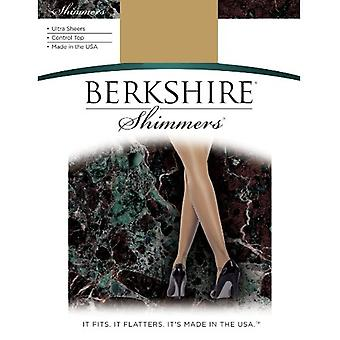 Berkshire Shimmers Pantyhose - 4429