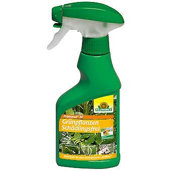 NEUDORFF Promanal® AF Vihreät KasvitPestFree, 250 ml