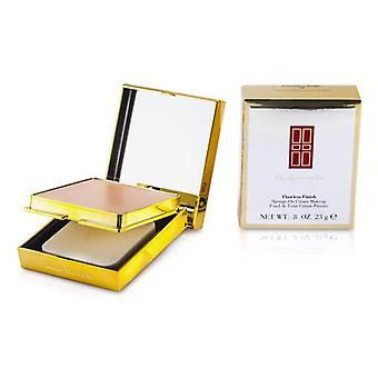 Elizabeth Arden Flawless Finish Sponge On Cream Makeup (golden Case) - 04 Porcelain Beige - 23g/0.8oz