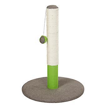 Kerbl Columna Rascador (Cats , Toys , Scratching Posts)