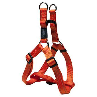 Rogz Harness  Lumberjack  Special XL (Dogs , Collars, Leads and Harnesses , Harnesses)