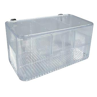 Zolux Paridera 5 in 1 (Fish , Aquarium Accessories , Breeding Crates)