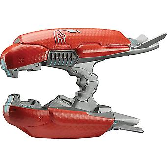 Halo Plasma Rifle