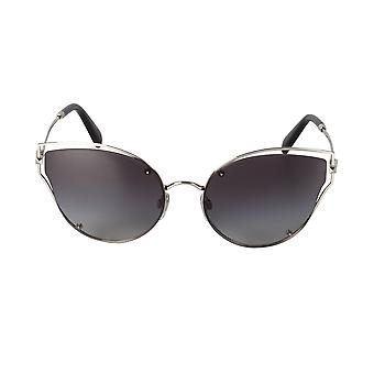 Valentino VA2015 3006/8G 58 Cat Eye Zonnebrillen