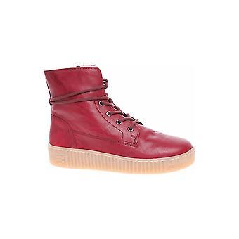 Gabor 3373275 zapatos universales para mujer todo el año