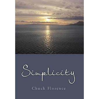 Simplicity by Florence & Chuck