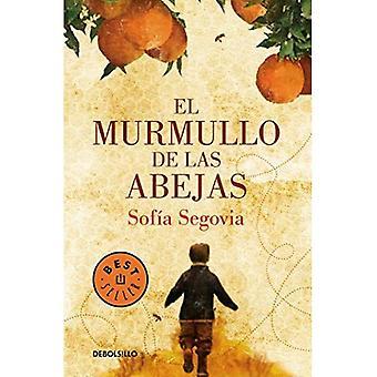 El Murmullo de Las Abejas / The Hum of Bees