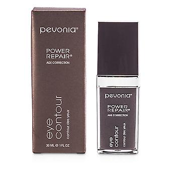 Power repair eye contour 94163 30ml/1oz
