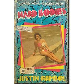 Hard Bodies by Grimbol & Justin