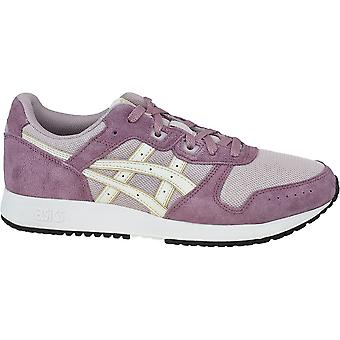 Asics Lyte Classic 1192A181700 universal all year women shoes
