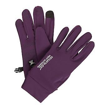 Regatta Touch Tip Glove