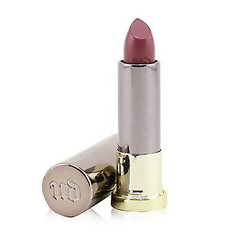 Urban Decay Vice Lipstick - # Rapture (cream) (unboxed) - 3.4g/0.11oz