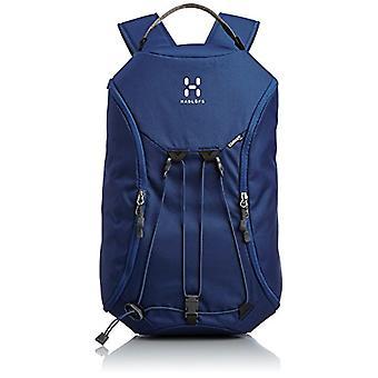 Haglofs - Corker Backpack - Black (Trueblack) - 50 x 18 x 30 cm - 18 l