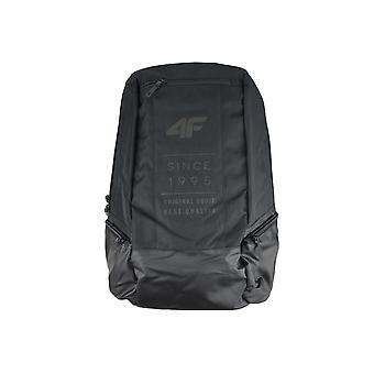 4F Backpack H4L20-PCU004-20S Unisex backpack