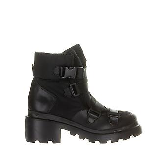 Kendall + Kylie Women's Riley Ankle Boots