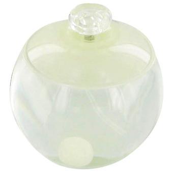 Noa Eau De Toilette Spray (Tester) By Cacharel 3.4 oz Eau De Toilette Spray