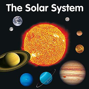 The Solar System by New Holland Publishers - 9781760791087 Book