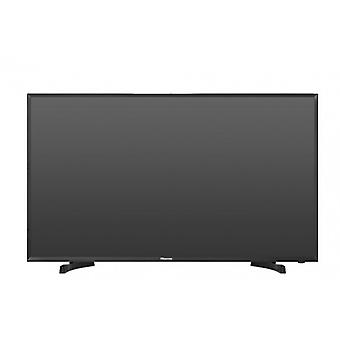 Hisense TV 43N2100C 43-quot; Full HD LED USB HDMI fekete
