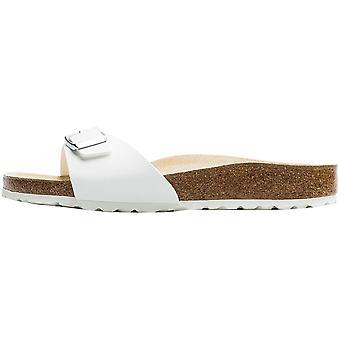 Birkenstock Madrid BF 4073339 chaussures universelles pour femmes d'été