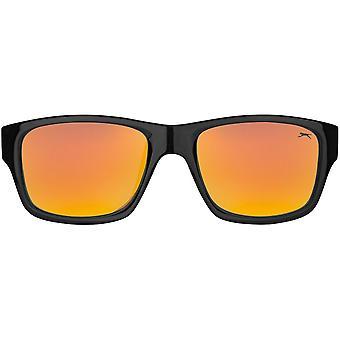 نظارات سلازينجير الكسارة