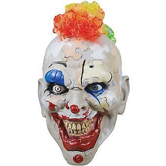 Flip flop Mask-amerikai horror történet: Cult