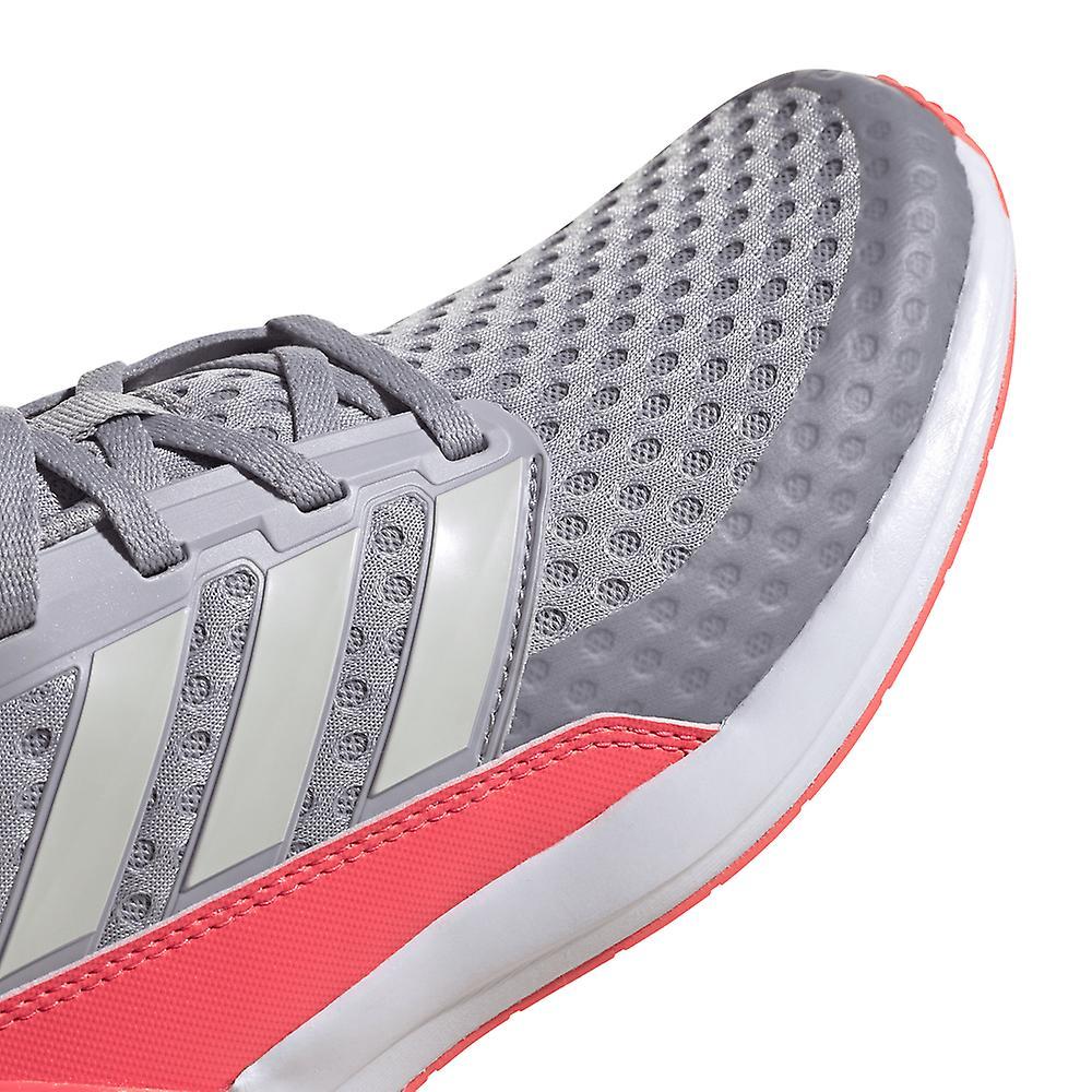 Adidas Kids Rapidarun Shoes